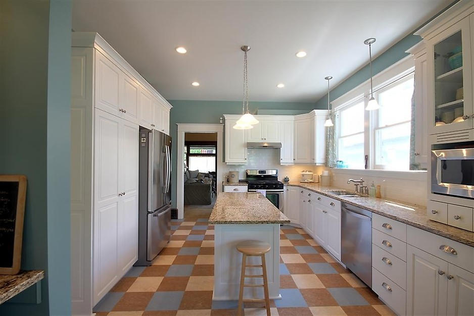 Broward Kitchen & Bath Remodeling Pros - best in Broward County Florida, countertops, bathrooms, renovations, custom cabinets, flooring-116-We do kitchen & bath remodeling, home renovations, custom lighting, custom cabinet installation, cabinet refacing and refinishing, outdoor kitchens, commercial kitchen, countertops and more