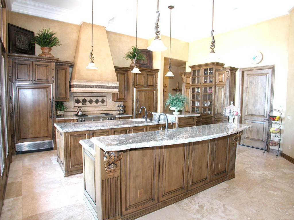 Broward Kitchen & Bath Remodeling Pros - best in Broward County Florida, countertops, bathrooms, renovations, custom cabinets, flooring-142-We do kitchen & bath remodeling, home renovations, custom lighting, custom cabinet installation, cabinet refacing and refinishing, outdoor kitchens, commercial kitchen, countertops and more