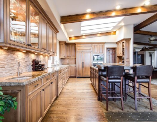 Broward Kitchen & Bath Remodeling Pros - best in Broward County Florida, countertops, bathrooms, renovations, custom cabinets, flooring-55-We do kitchen & bath remodeling, home renovations, custom lighting, custom cabinet installation, cabinet refacing and refinishing, outdoor kitchens, commercial kitchen, countertops and more