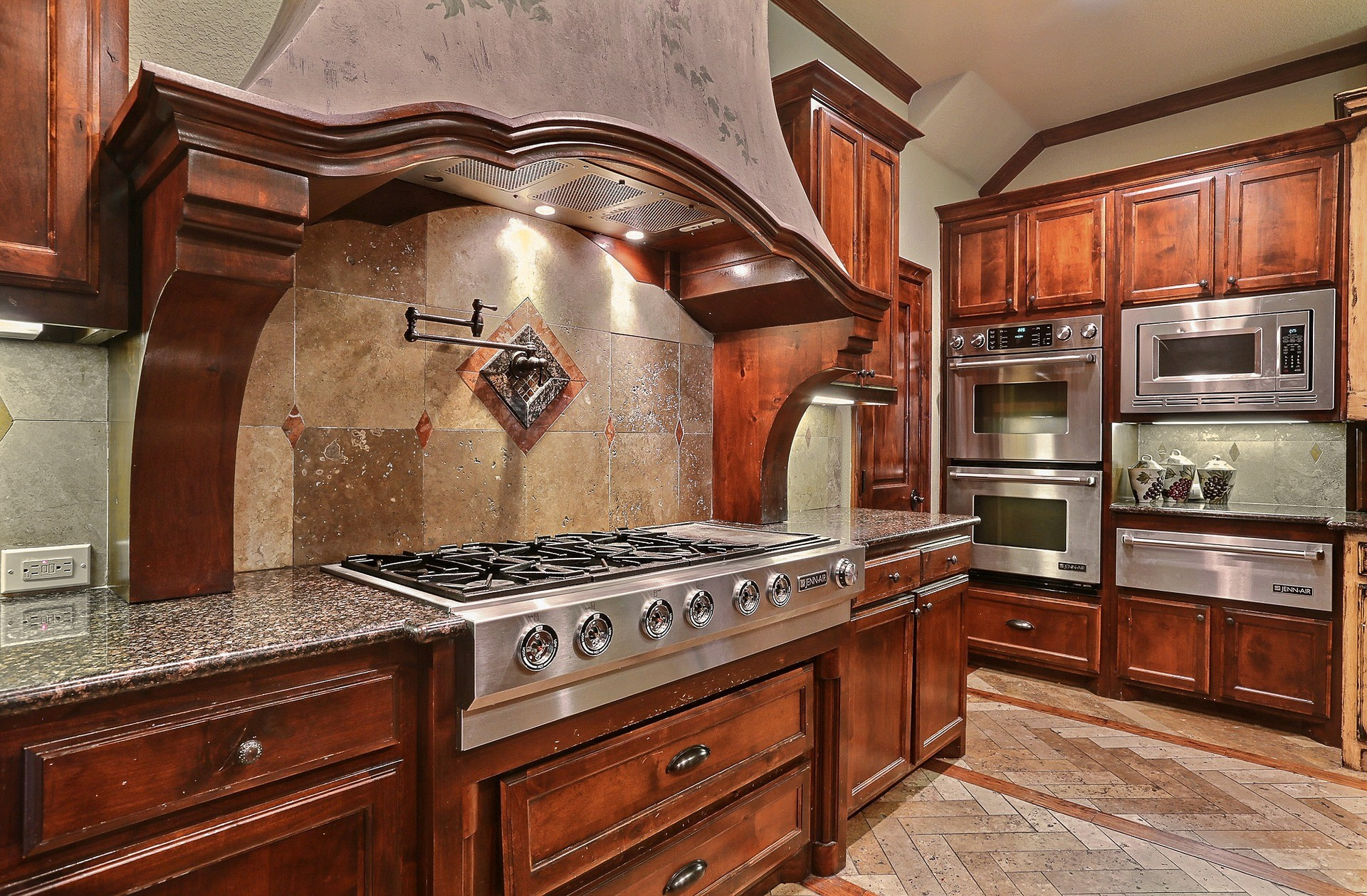 Broward Kitchen & Bath Remodeling Pros - best in Broward County Florida, countertops, bathrooms, renovations, custom cabinets, flooring-70-We do kitchen & bath remodeling, home renovations, custom lighting, custom cabinet installation, cabinet refacing and refinishing, outdoor kitchens, commercial kitchen, countertops and more