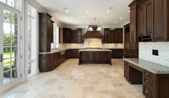Broward Kitchen & Bath Remodeling Pros - best in Broward County Florida, countertops, bathrooms, renovations, custom cabinets, flooring-83-We do kitchen & bath remodeling, home renovations, custom lighting, custom cabinet installation, cabinet refacing and refinishing, outdoor kitchens, commercial kitchen, countertops and more