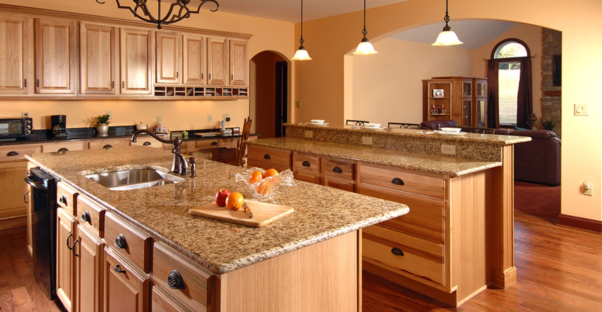 Broward Kitchen & Bath Remodeling Pros