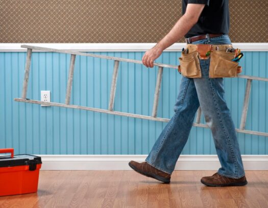 Broward Kitchen & Bath Remodeling Pros-Home Remodeling Contractors
