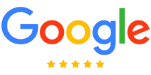 5 Star Google Review- Broward Kitchen & Bath Remodeling Pros